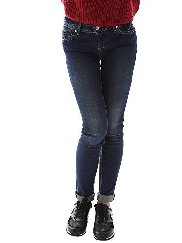 Gaudi jeans 64BD26241 Jeans Donna