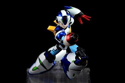 SDCC-2016-Exclusive-TruForce-MEGA-MAN-X-Buster-Boost-6-Figure-Bluefin