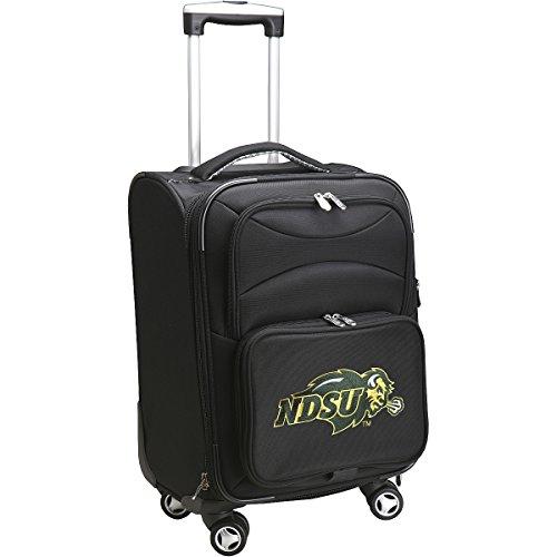 denco-sports-luggage-north-dakota-state-university-20-black-domestic-carry-on