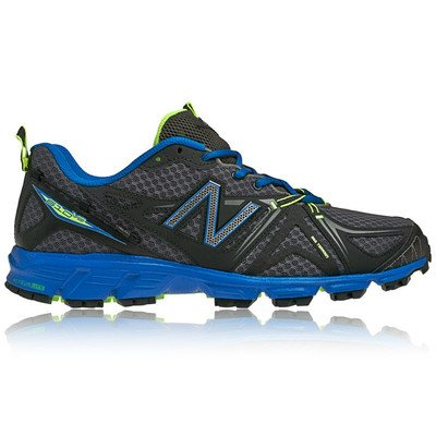 Balance Mens MT610GB2 Trail Running Shoes by New Balance