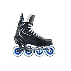 Alkali Hockey RPD Team Skates by Alkali Hockey