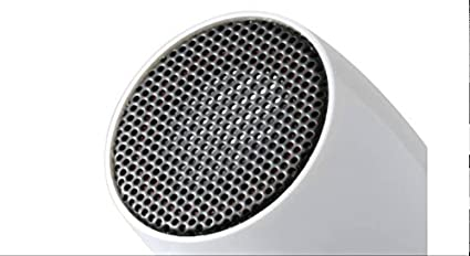 Kratos-NANO-Wireless-Speaker