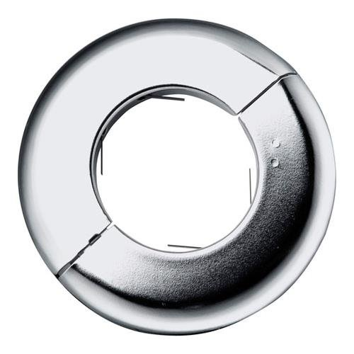 Escutcheon Ring, Wht (Plumbing Ring compare prices)
