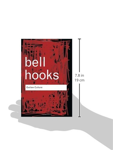 "ìkeeping close to homeî by bell hooks essay By bell hooks  belonging is a collection of essays about her ""repetitive circular  journey,"" she writes, ""one wherein i move around and around, from place to place , then end at the location i started from—my old kentucky home"" (p  hooks's  kentucky home is one small corner of a vast rural landscape that stretches from  the."