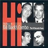Smokie Part 2 - Bill Black Combo