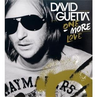 David Guetta - One More Love CD 2 - Zortam Music