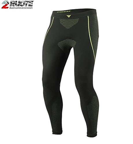Dainese 1915942_620_XL Sous-Pantalon D-Core Dry Pant LL