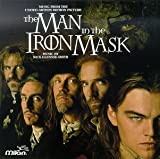 Various Man in the Iron Mask