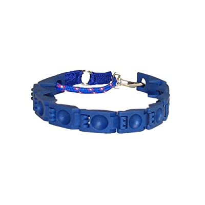 Perfect Dog Command Collar, Small