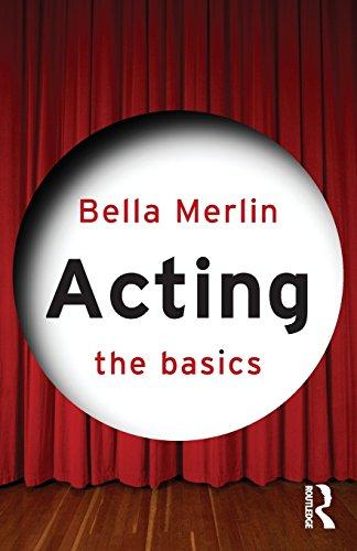 Acting: The Basics