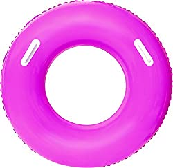 36 Swim Tube