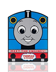 Thomas & Friends© Meet The Engine Book