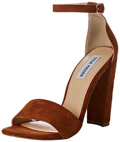 steve-madden-rhymer-sandalias-para-mujer-color-marron-talla-37