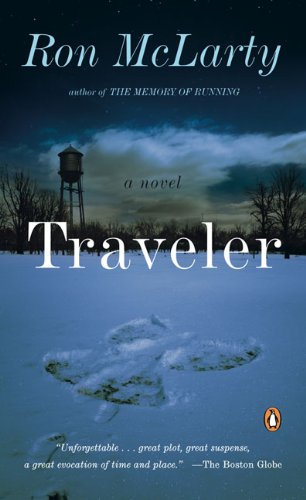 Traveler