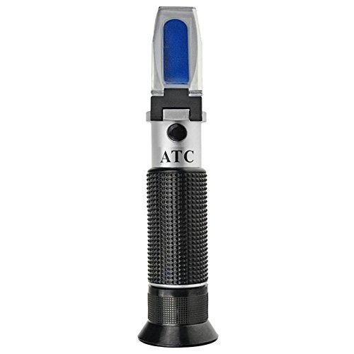 portable-battery-coolant-and-glycol-refractometer-with-automatic-temperature-compensation-c-by-aqueo