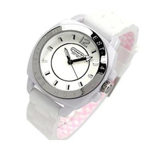 [コーチ] COACH 腕時計 Boyfriend レディース 14501352 [並行輸入品]