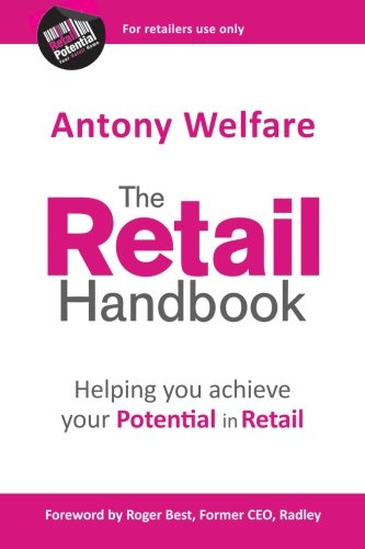 the-retail-handbook-helping-you-achieve-your-potential-in-retail