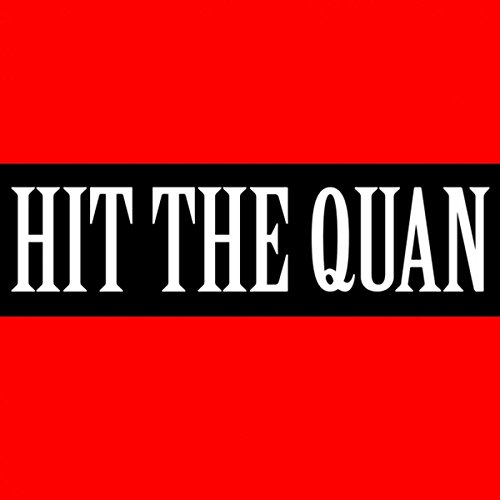 Hit And Quan