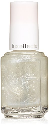 essie-Luxeffects-Nail-Polish-Pure-Pearlfection