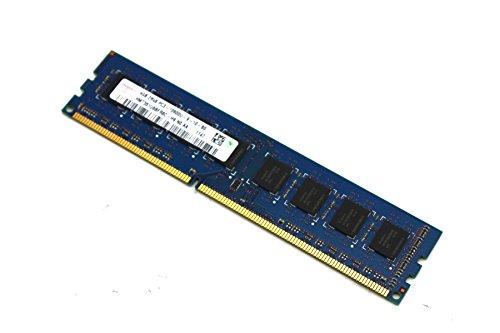 genuine-hynix-hmt351u6bfr8c-h9-computer-memory-4gb-2rx8-pc3-10600