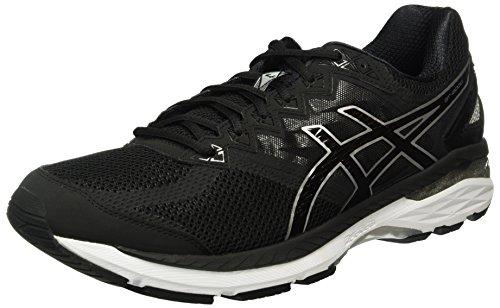 asics-mens-gt-2000-4-running-shoes-black-black-onyx-silver-9-uk