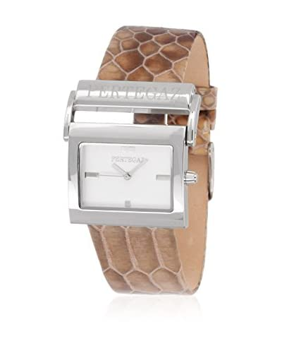 Pertegaz Reloj P70432/C Camel