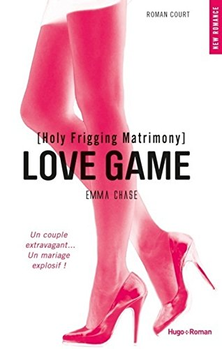 http://queenofreading1605.blogspot.be/2015/04/love-game-tome-35-holy-frigging.html