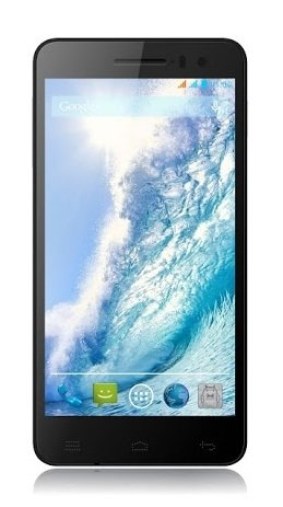 SHARKKreg HD Android Phone Unlocked Ultra Slim Photo