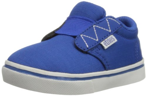 Canvas Toddler Shoes front-762461