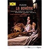 La Boheme (Ws Sub Ac3 Dol Dts) [DVD] [Import]