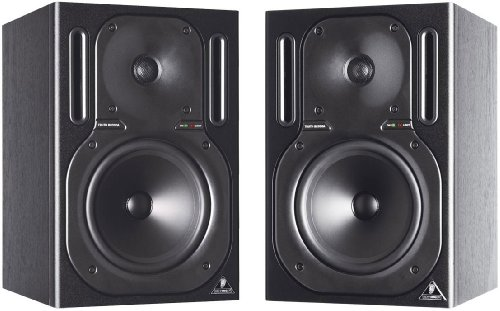 Behringer Truth B2030A Active Studio Monitor