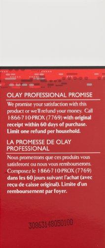 �յ�Ʒ��OLAY ������ Professional Pro-X  �������滻ˢ(2��װ�� $2.79����coupon��ͼƬ