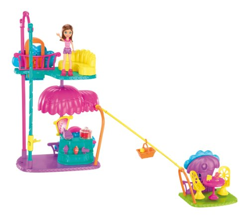 polly-pocket-y7123-mattel-polly-pocket-playset-wall-party-modello-2-tv