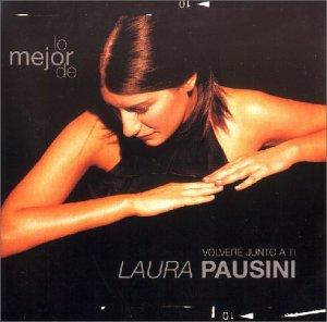 Laura Pausini - Volvere Junto a Ti-Lo Mejor de - Zortam Music