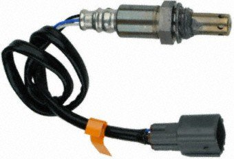 Bosch 15960 Oxygen Sensor, OE Type Fitment (02 Sensor Wideband compare prices)