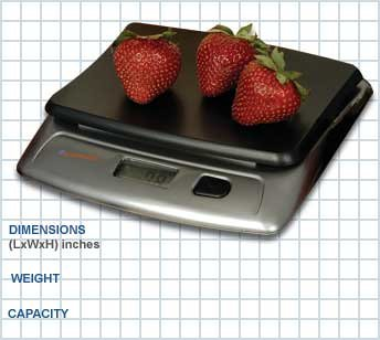 Digital Kitchen Scales - Buy Digital Kitchen Scales - Purchase Digital Kitchen Scales (Gram Percision, Home & Garden, Categories, Kitchen & Dining, Cook's Tools & Gadgets, Measuring Tools & Scales, Scales)