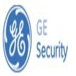 UTC FIRE & SECURITY NX-450 SAW DOOR/WINDOW SENSOR INCLUDES TERMINAL BLOCK,WHITE
