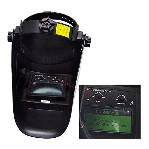 Denshine-Pro-Solar-Auto-Darkening-Welding-Helmet-Arc-Tig-Mig-Mask-Grinding-Welder-Mask-Red