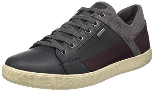 geox-u-taiki-b-abx-b-scarpe-da-ginnastica-basse-uomo-grau-anthracitec9004-43-eu