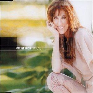 Celine Dion - I