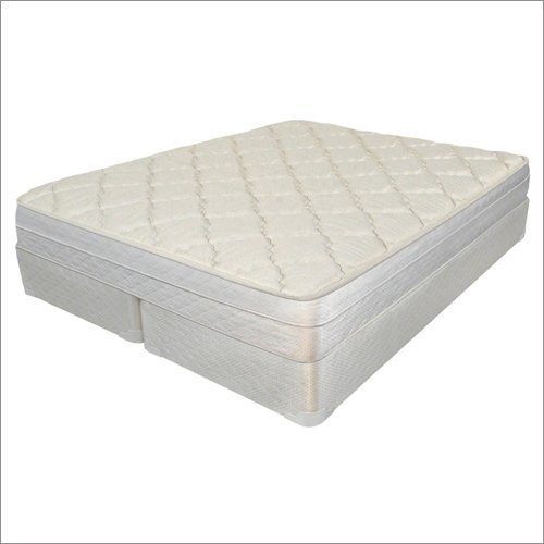 Most Comfortable Air Mattress front-1052226
