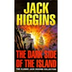 Book Review on Dark Side of the Island, the (Classic Jack Higgins Collection) (Spanish Edition) by Jack Higgins