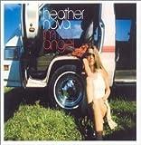 Heather Nova I'm No Angel [CD 1]