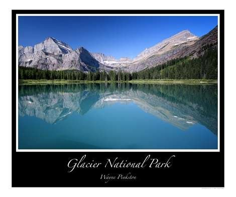 glacier national park. Glacier National Park