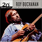 20th Century Masters: Millennium Collectionpar Roy Buchanan
