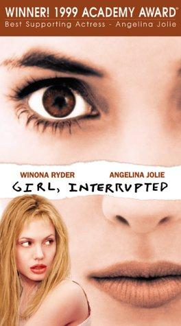 Girl, Interrupted [VHS]