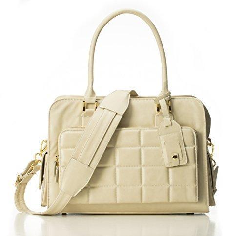 graceship-laptop-bag-for-women-hong-kong-15-inch-beige-computer-bag-briefcase-for-women-work-tote-ba