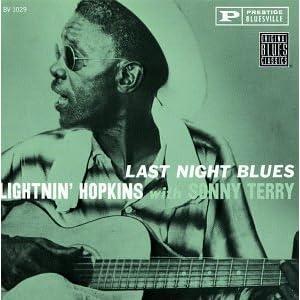 J'écoute un disque de blues ... et c'est d'la balle bébé - Page 22 41R3BD0CNEL._SL500_AA300_