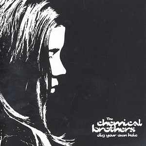 Chemical Brothers - Chemical Brothers - Zortam Music