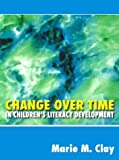 img - for Change Over Time (Ginn Heinemann Professional Development) book / textbook / text book